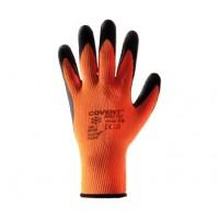 Rękawice ocieplane COVENT ARCTIC