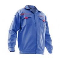 Bluza MAX-POPULAR