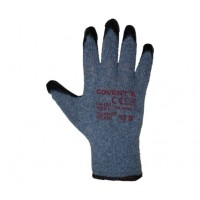 Rękawice ochronne COVENT E (Economy)