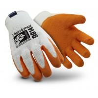Rękawice antyprzekłuciowe HEXARMOR-9014 P