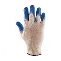 Rękawice ochronne powlekane WAMPIRKI