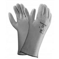 Rękawice termoodporne RACRUSAD42-474