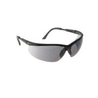 Okulary ochronne 3M 2751