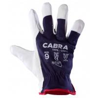 Rękawice CABRA
