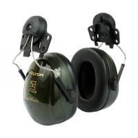 Ochronniki słuchu OPTIME II H520P3E