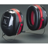 Ochronniki słuchu OPTIME III H540B