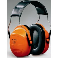 Ochronniki słuchu PELTOR H31A