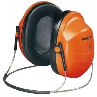 Ochronniki słuchu PELTOR H31B