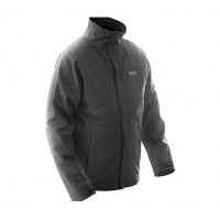 Softshell BENEFIT VIENTO