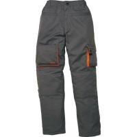Spodnie MACH 2