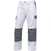 Spodnie malarskie LATINA