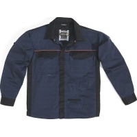 Bluza MACH2 CORPORATE MCCHE