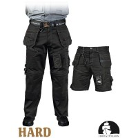 Spodnie LH-PEAKER