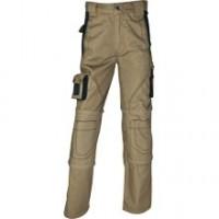 Spodnie 3 w 1 MACH SPRING