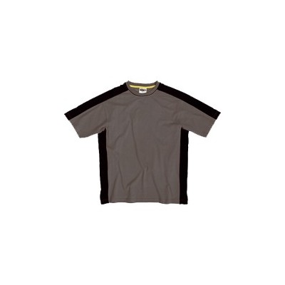 T-shirt MACH SPIRIT