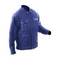 Bluza SEVEN KINGS COTTON 100% bawełna