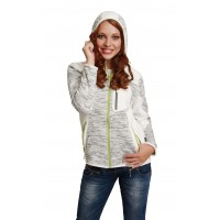 Softshell PUKU LADY